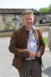 Jan Braastad